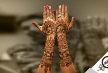 bridal mehndi designs download