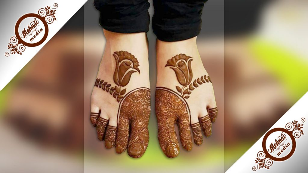 pakistani mehndi designs arabic
