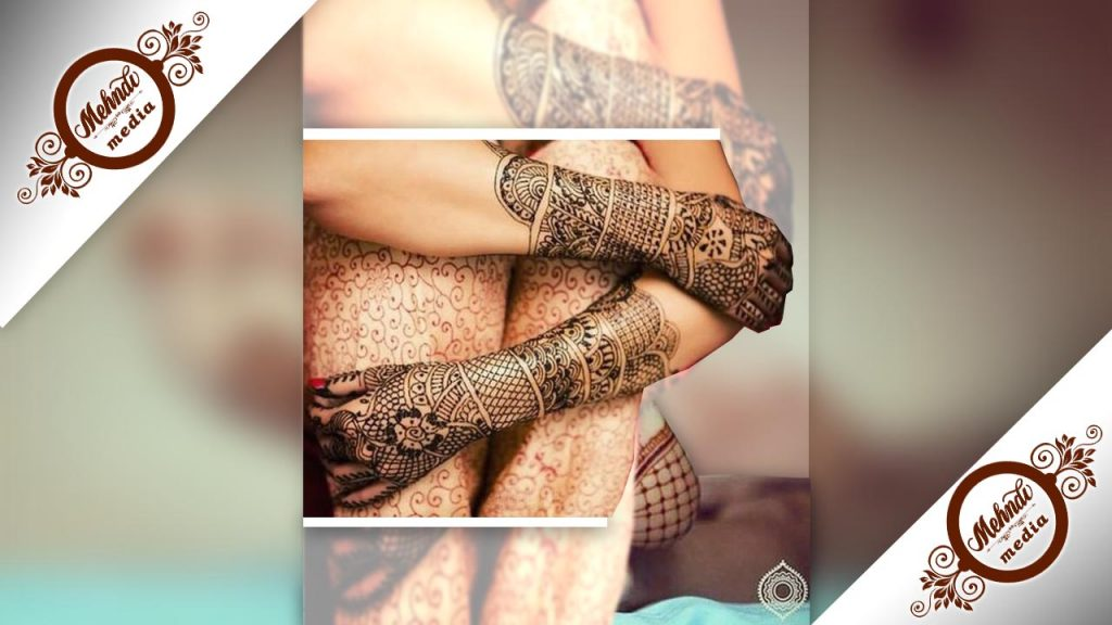 pakistani mehndi designs download