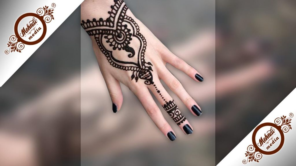 pakistani mehndi designs for eid images